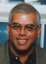 Vinnie Mirchandani