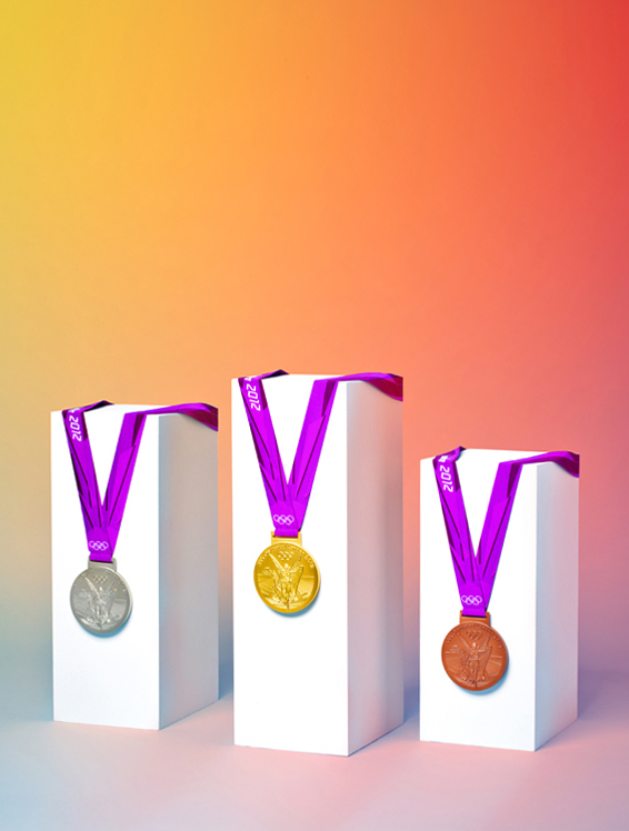 Olympic-medals-1