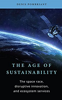 Age of Sustainability