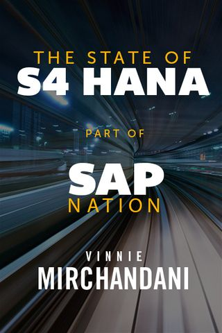 S4HANA-SAP_Nation