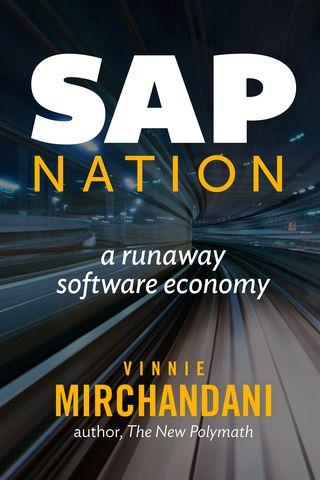 SAP_Nation5_HiRes