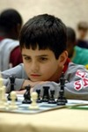Tommy_dallas_chess_april_2004_1