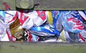 Recycled_cans_8